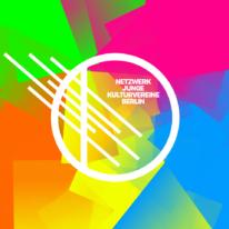 Netzwerk Junge Kulturvereine Berlin