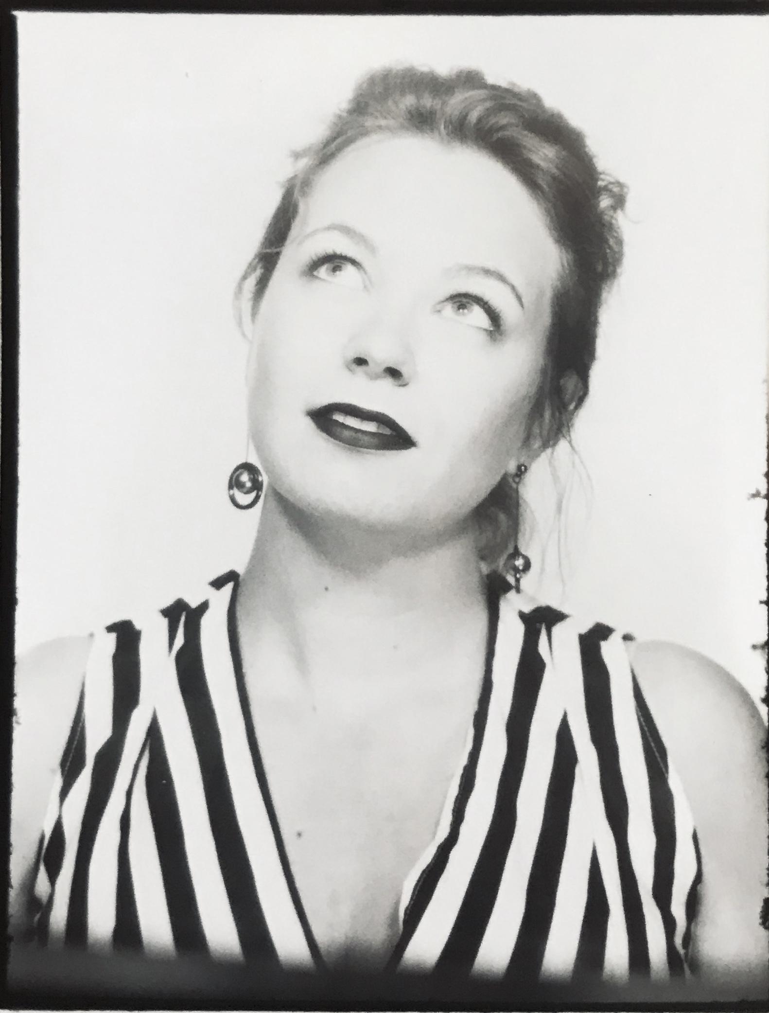 Isabel Henschen