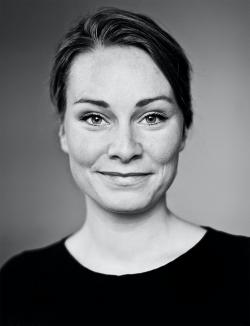 Verena Leufen