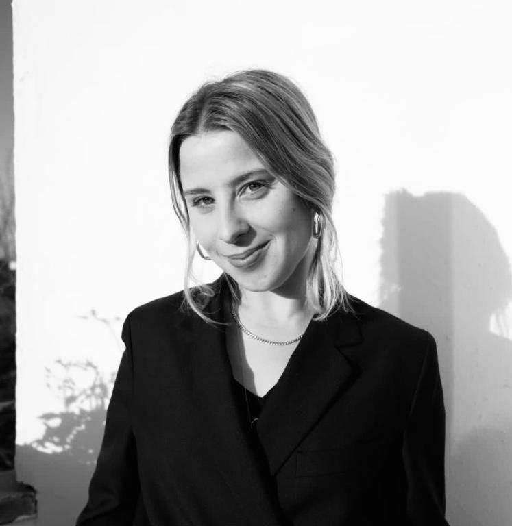 Diana Nowak